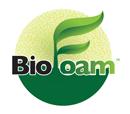 bio_foam_small