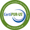 Certipur-US_contains
