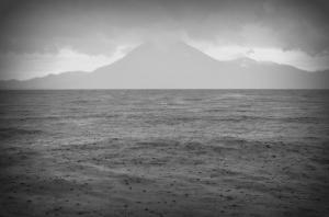 AtitlanGuatemala
