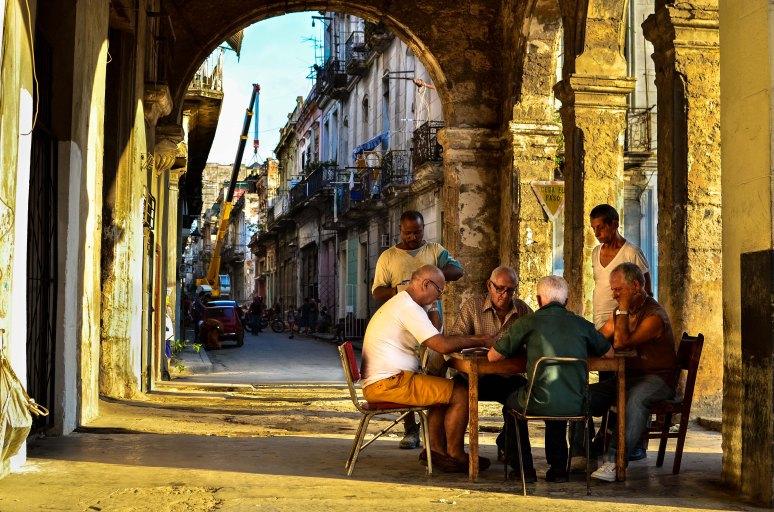 Havanadominoes